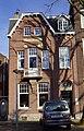 Maastricht - Graaf van Waldeckstraat 1 - GM-580 20190223.jpg