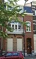 Maastricht - rijksmonument 506687 - Spoorweglaan 15 20100724.jpg