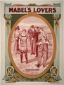 Mabel'sLovers.tif