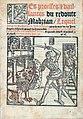 Mabrian (Paris, Veuve de Jean Bonfons, ca 1568-1572).jpg