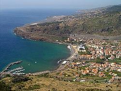 Machico (Portugal).jpg