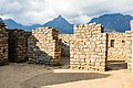 Machu Picchu, Perú, 2015-07-30, DD 45.JPG