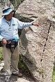 Machu Picchu, Peru (2210061611).jpg