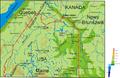 Madawaska region map PL.png