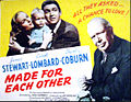 Made For Each Other lobby card 2.JPG