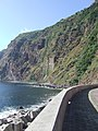 Madeira - Calheta - Jardim Do Mar (4732378063).jpg
