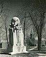 Madison County Centennial Monument by Charles J. Mulligan.jpg