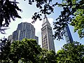 Madison Square Park - panoramio.jpg