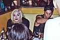 Madonna and Tony Ward (210416735).jpg
