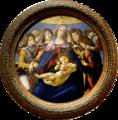 Madonna della Melagrana (Botticelli).png