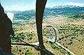 Madrid (Comunidad), helicóptero 1985.jpg