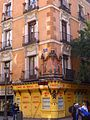 Madrid - Calle Mayor 000.jpg