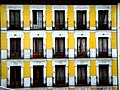 Madrid Janelas - panoramio.jpg