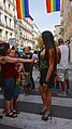 Madrid Pride Orgullo 2015 58415 (19304075709).jpg