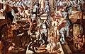 Maestro del 1549, giudizio universale, 1540-50 ca. 02.jpg