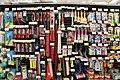 Magasin Intermarché à Gif-sur-yvette le 28 aout 2012 - 05.jpg