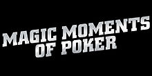 Magic Moments of Poker logo.jpg