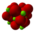 Magnesium-peroxide-unit-cell-3D-SF.png