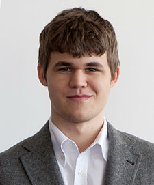 Magnus Carlsen cropped.jpg
