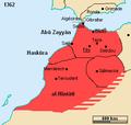 Magreb-AlAksa-1362.PNG