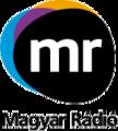 Magyar Rádió Logo.png