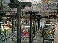 Maheshwarsari coolspark.jpg