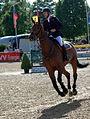 Maimarkt Mannheim 2014 - 51. Maimarkt-Turnier-177.JPG