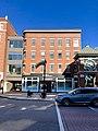 Main Street, Concord, NH (49210907483).jpg