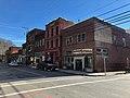 Main Street, Marshall, NC (31747850337).jpg