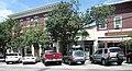 Main Street north of N. Dutcher Street Irvington.jpg