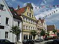 Mainburg-Gabelsberger-Straße-3.jpg