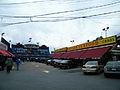 Maine Avenue Fish Market - Stierch.jpg