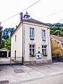 Mairie de Guillon-les-Bains.jpg