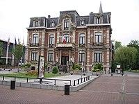 Mairie de Marquette-lez-Lille.jpg