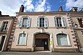 Maison à Saint-Calais le 21 mars 2018 - 08.jpg