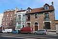 Maison boulevard Henri-Sellier Suresnes 9.jpg
