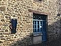 Maison du Tambour de Ville.jpg