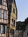 Maisons (Colmar) (15).jpg