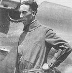 Maj Rudolph W Schroeder.jpg