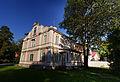 Maja, kus aastail 1927-1933 elas Eduard Vilde.jpg