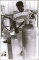 Majuro Energy Company bottling LPG.png