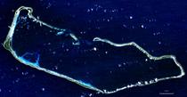 Majuro Satellite.PNG