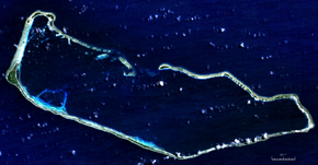 Majuro Satellite.PNG