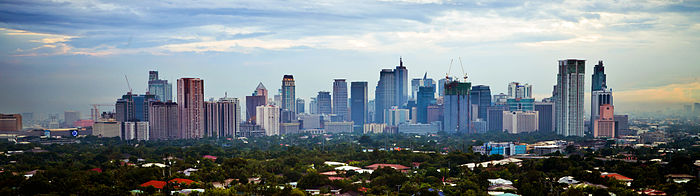 Makati Skyline for banner.jpg