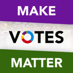 Make Votes Matter logo.png