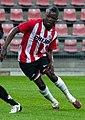 Makiavala PSV 2010.jpg