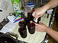 Making Blueberry Jam 6.jpg