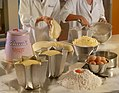 Making Pandoro at the Laboratorio Bauli.jpg