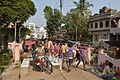 Malaibari Lane - Bazaar Area - Amta - Howrah 2015-11-15 7135.JPG