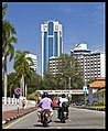 Malaysia Penang- Georgetown Buildings-02and (4461429956).jpg